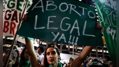24 Morelos Aborto Legal
