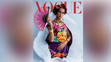 24 Morelos Revista Vogue Muxe