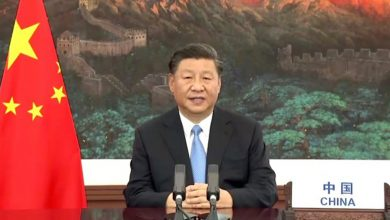24 Morelos Presidente de China